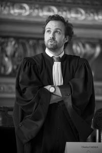 Photographe vidéaste événementiel corporate avocat Cazals Cour de Cassation Paris