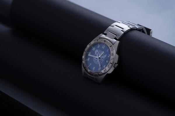 Photographe joaillerie horlogerie Aigle Paris